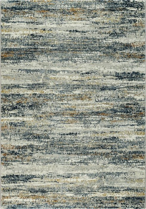 Canyon Rug by Mastercraft Rugs in 52008-7272 Design; a luxuriously dense woven relief-structured heavy Wilton Rug