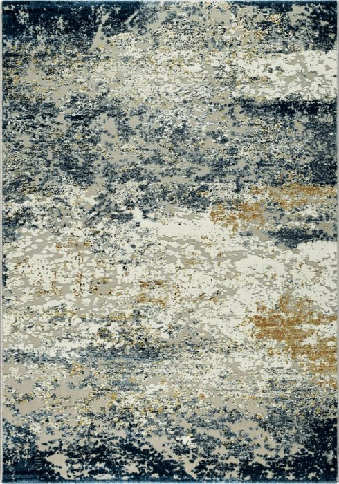 Canyon Rug by Mastercraft Rugs in 52014-7272 Design; a luxuriously dense woven relief-structured heavy Wilton Rug
