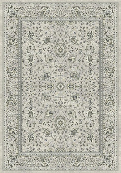 Da Vinci Rug by Mastercraft Rugs in 057 0125 9696 Design; a high-end quality rug which is made with ultrafine yarn