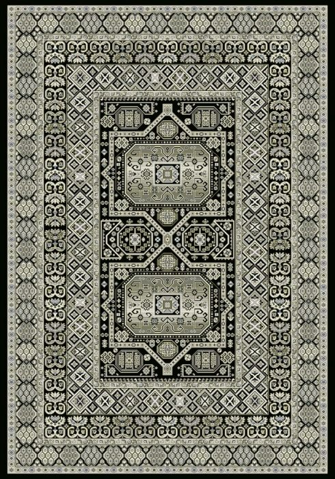 057_0147_3636_G_P Rug