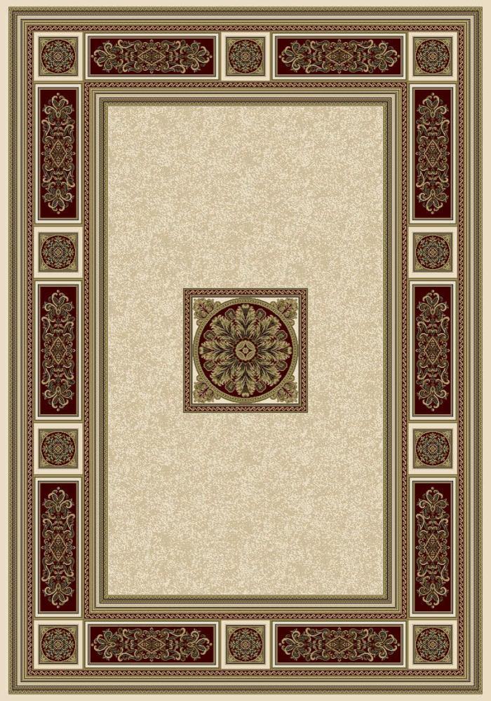 Da Vinci Rug By Mastercraft Rugs Design 057 0801 6414