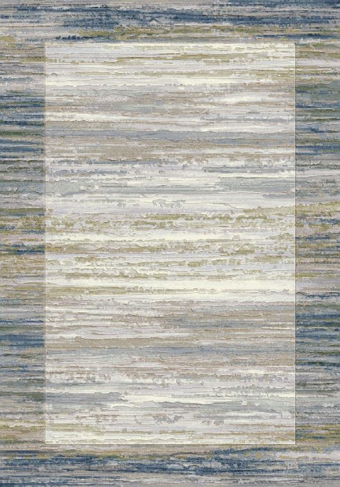 Galleria Rug by Mastercraft Rugs in 063-0138-6191 Design; a top-quality heavy heatset wilton rug with advanced construction