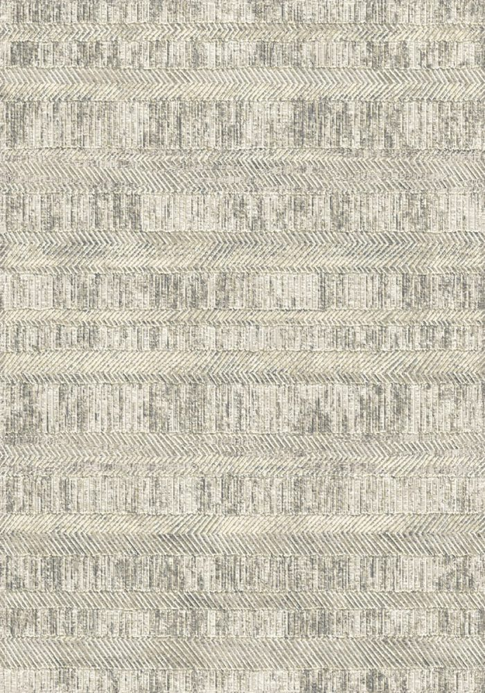 Galleria Rug by Mastercraft Rugs in 064-0429-6575 Design; a top-quality heavy heatset wilton rug with advanced construction