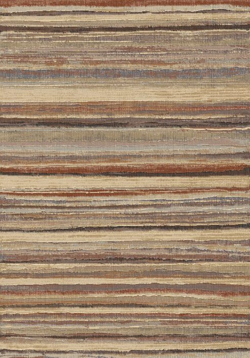 Galleria Rug by Mastercraft Rugs in 079-0164-4848 Design; a top-quality heavy heatset wilton rug with advanced construction