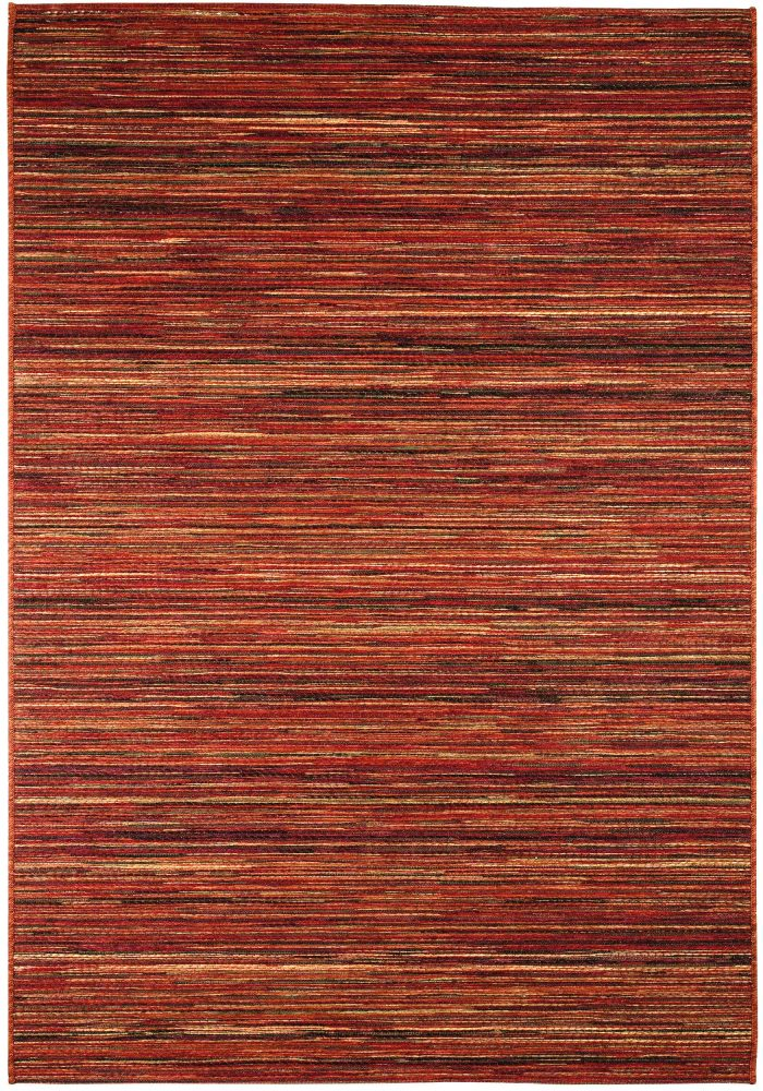 Brighton Rug by Mastercraft Rugs in 98122-1000 Design; made up of 100% polypropylene and has flatweave construction