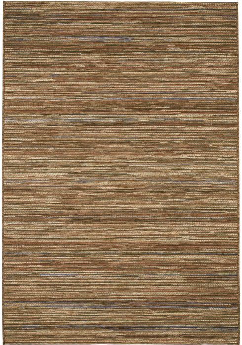 Brighton Rug by Mastercraft Rugs in 98122-2001 Design; made up of 100% polypropylene and has flatweave construction