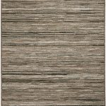 Brighton Rug by Mastercraft Rugs in 98122-3000 Design; made up of 100% polypropylene and has flatweave construction