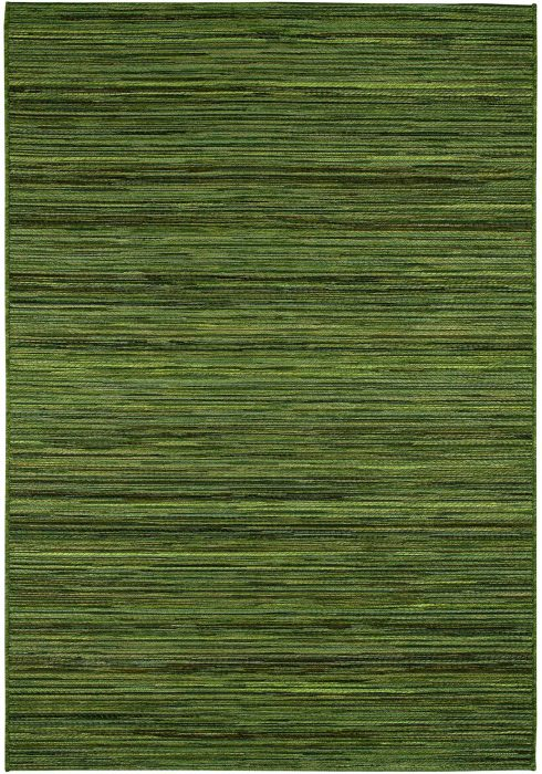 Brighton Rug by Mastercraft Rugs in 98122-4000 Design; made up of 100% polypropylene and has flatweave construction