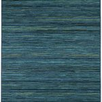 Brighton Rug by Mastercraft Rugs in 98122-5000 Design; made up of 100% polypropylene and has flatweave construction