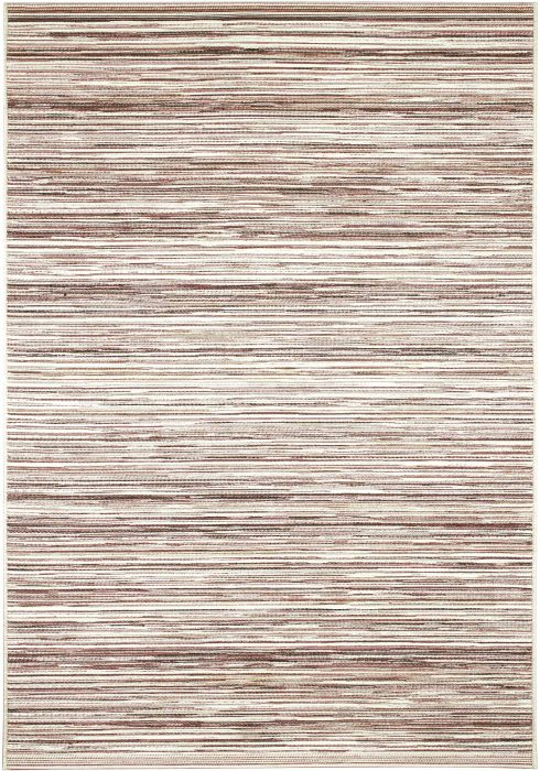 Brighton Rug by Mastercraft Rugs in 98122-6000 Design; made up of 100% polypropylene and has flatweave construction