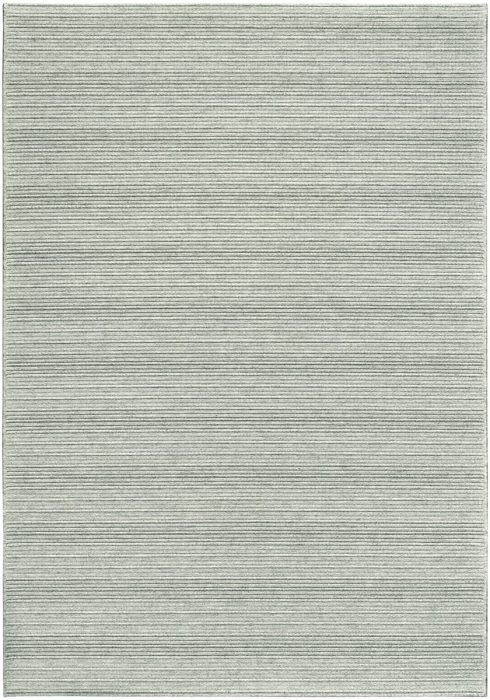 High Line Rug by Mastercraft Rugs in 99 0131 3000 96 Design; made of 100 % wool and has flatweave construction