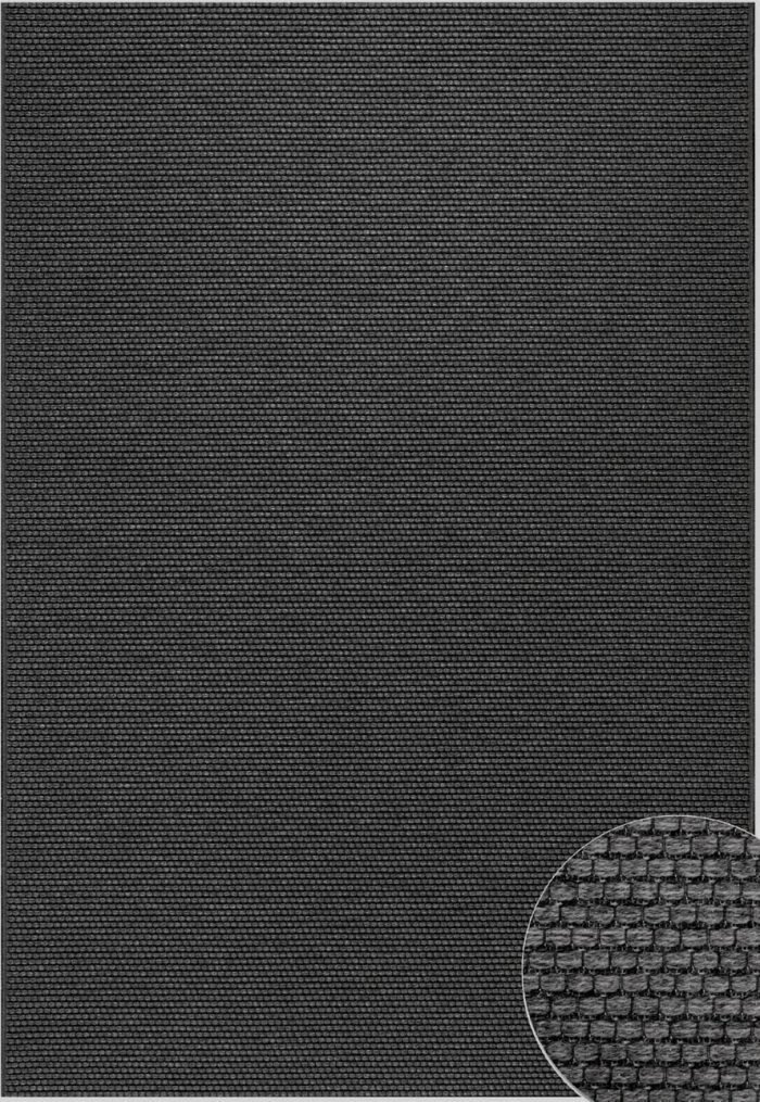 High Line Rug by Mastercraft Rugs in 99 0215 3004 99 Design; made of 100 % wool and has flatweave construction