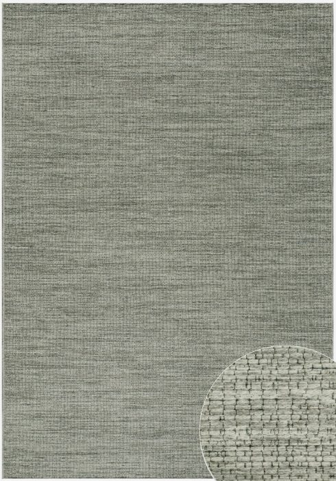 High Line Rug by Mastercraft Rugs in 99 0633 3013 99 Design; made of 100 % wool and has flatweave construction