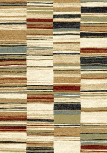 Woodstock Rug by Mastercraft Rugs in 032-0303/6372 Design; a contemporary heatset wilton polypropylene rug with a twist pile