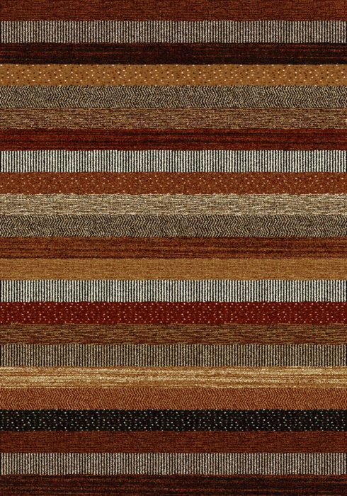 Woodstock Rug by Mastercraft Rugs in 032-0743/1382 Design; a contemporary heatset wilton polypropylene rug with a twist pile