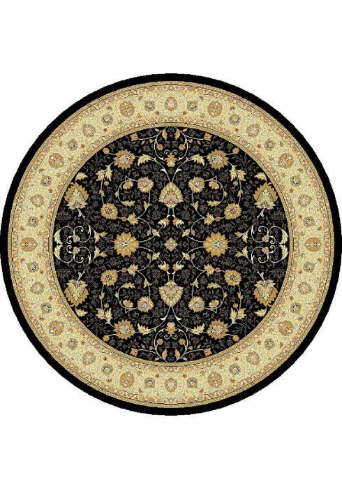 65.29.090.circle.rug