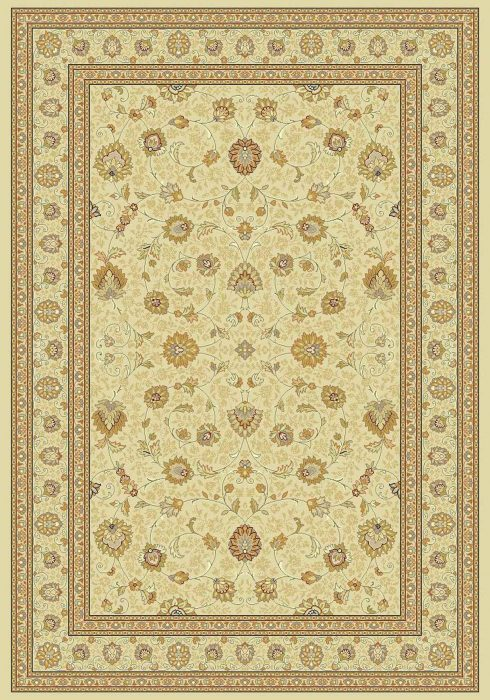 Noble Art Rug by Mastercraft Rugs in 6529/190 Design; a heavy heatset wilton rug with a soft feel and art silk highlights