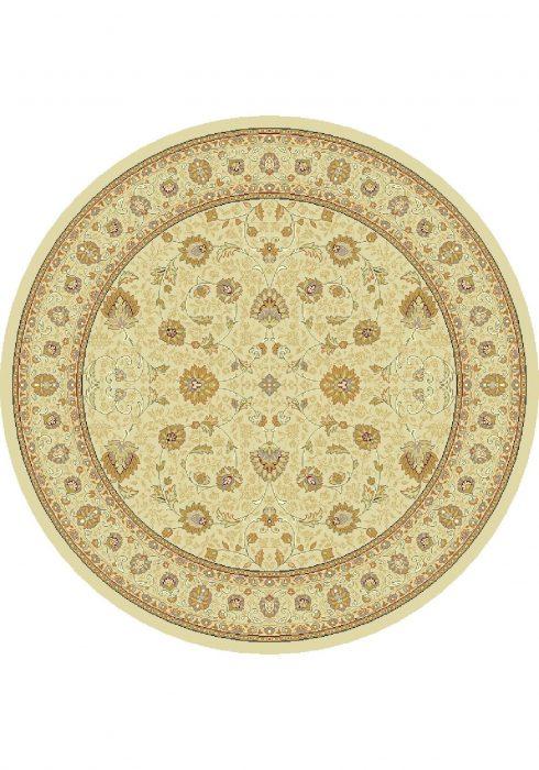 65.29.190.circle.rug