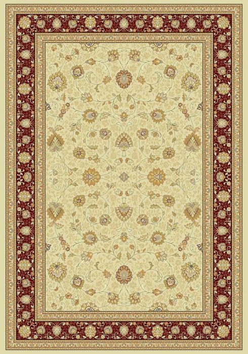 Noble Art Rug by Mastercraft Rugs in 6529/191 Design; a heavy heatset wilton rug with a soft feel and art silk highlights