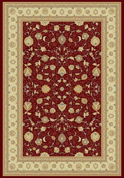 Noble Art Rug by Mastercraft Rugs in 6529/391 Design; a heavy heatset wilton rug with a soft feel and art silk highlights