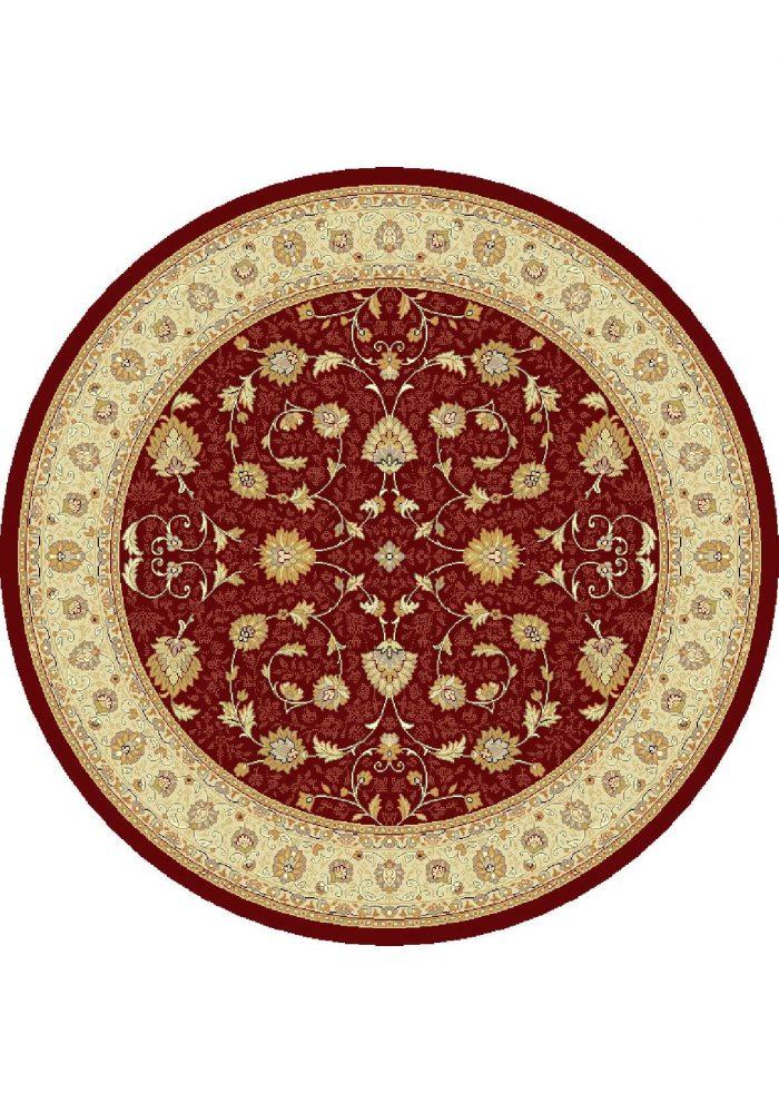 65.29.391.circle.rug