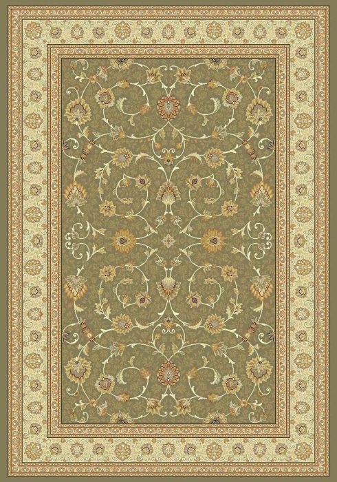 Noble Art Rug by Mastercraft Rugs in 6529/491 Design; a heavy heatset wilton rug with a soft feel and art silk highlights