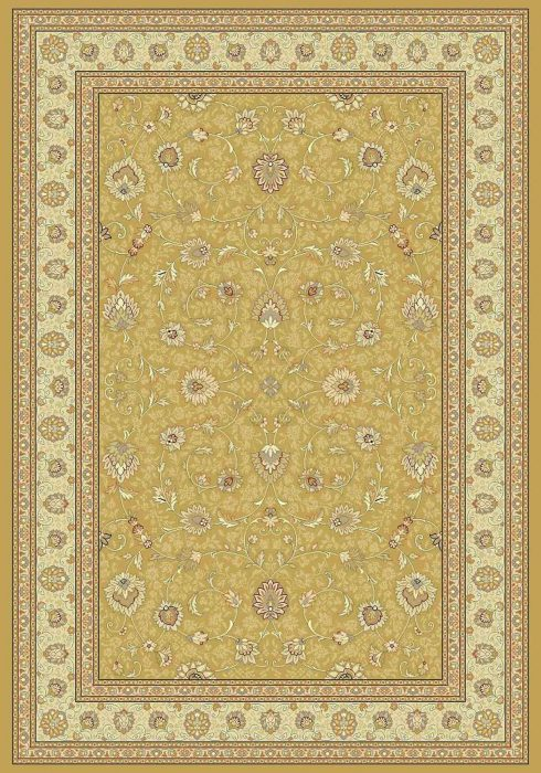 Noble Art Rug by Mastercraft Rugs in 6529/790 Design; a heavy heatset wilton rug with a soft feel and art silk highlights
