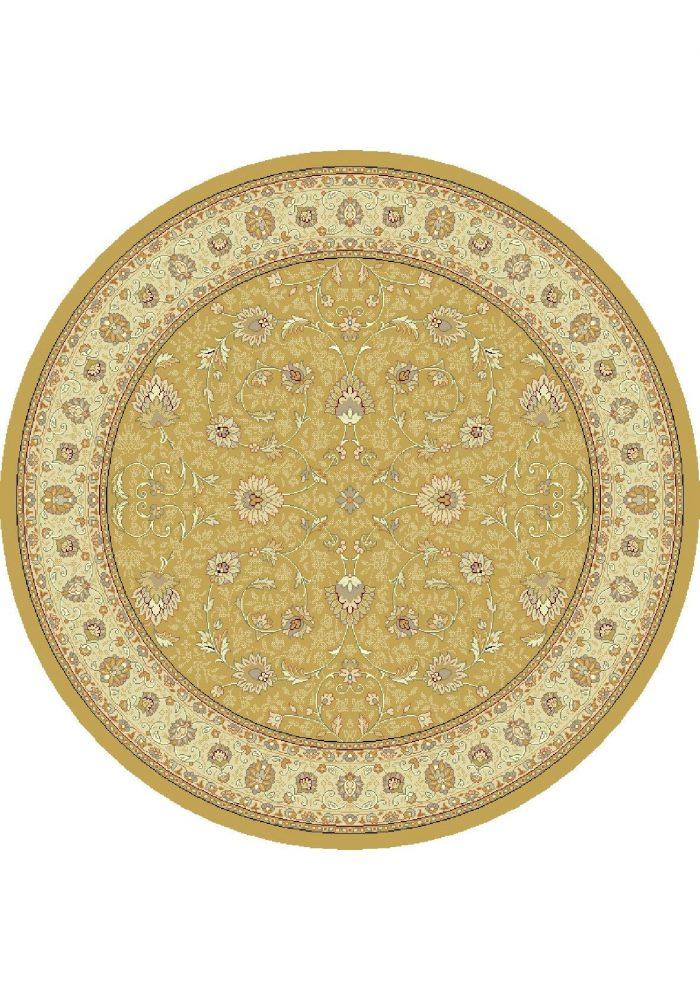 65.29.790.circle.rug