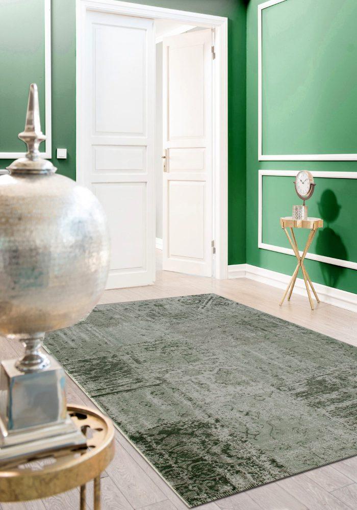 Amalfi_094_0010_4001-room rug