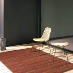 Brighton 098_0122_1000-99 roomset rug