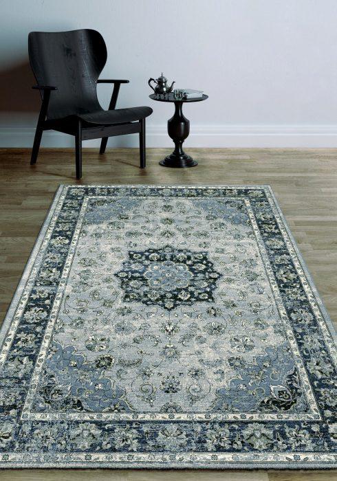 Da Vinci 057_0559_9686 room rug