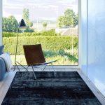 Galleria-063_0378_5131-room-rug