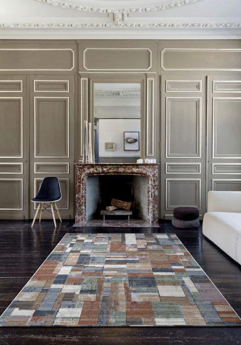 Galleria_063_0244_2626-room rug