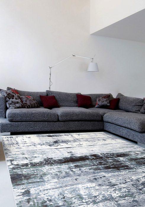 Galleria_063_0378_6656-room-rug