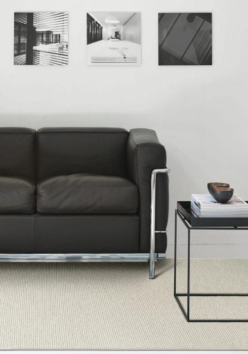 Highline 099_0215_6001-96 rug-room
