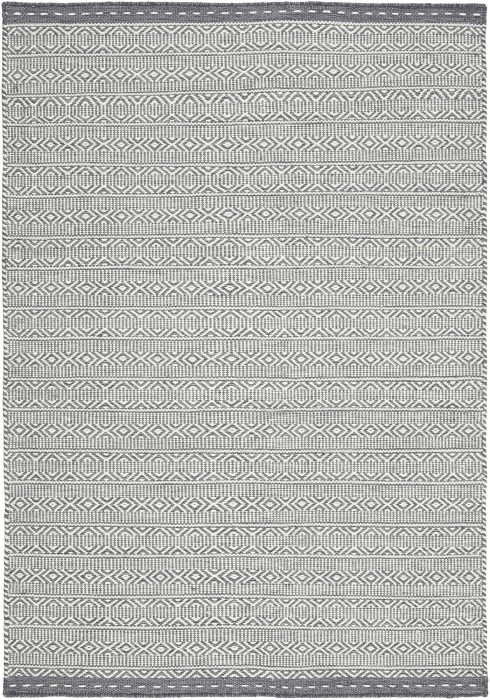 Knox Grey Rug