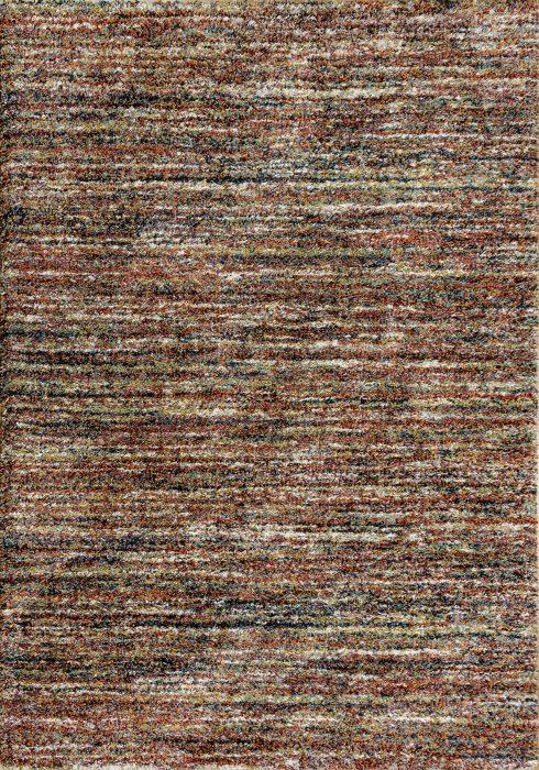 Mehari Rug by Mastercraft Rugs in 023-0067-2959 Design; made up of super thick super soft heatset polypropylene