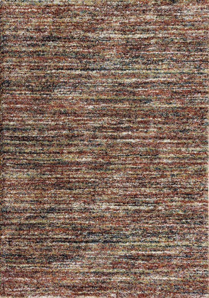 Mehari-023-0067-2959-2 Rug