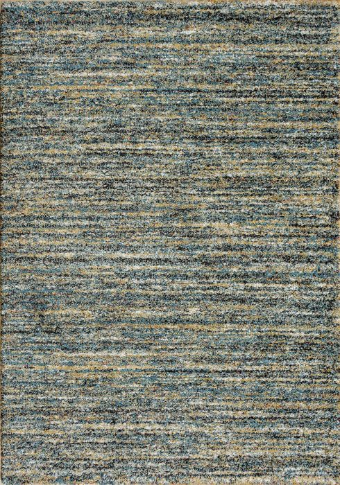 Mehari Rug by Mastercraft Rugs in 023-0067-5949 Design; made up of super thick super soft heatset polypropylene