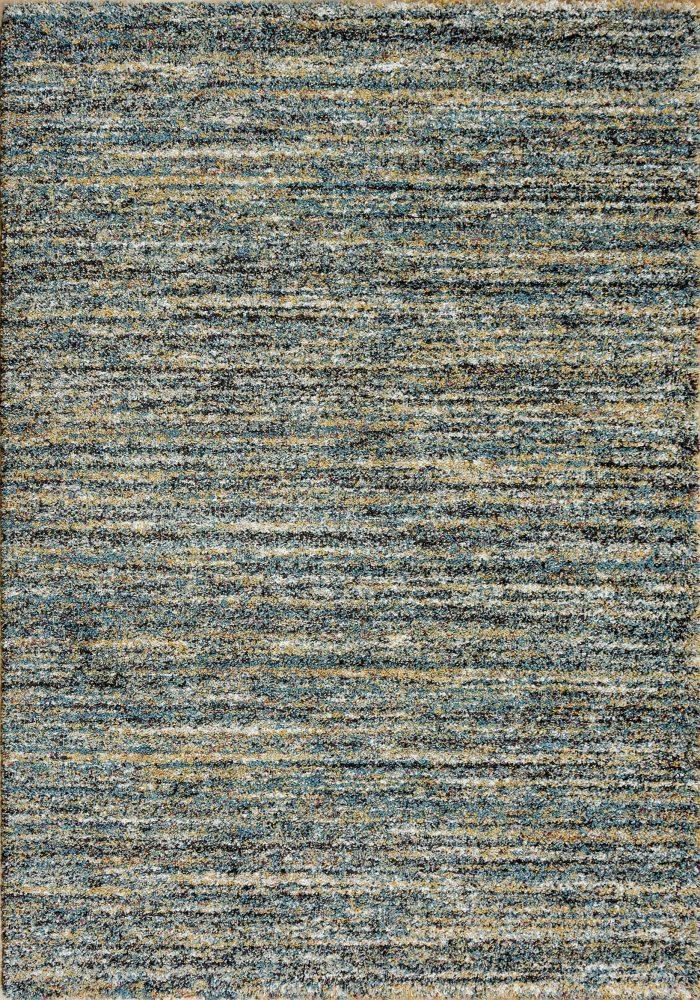 Mehari-023-0067-5949-2 Rug