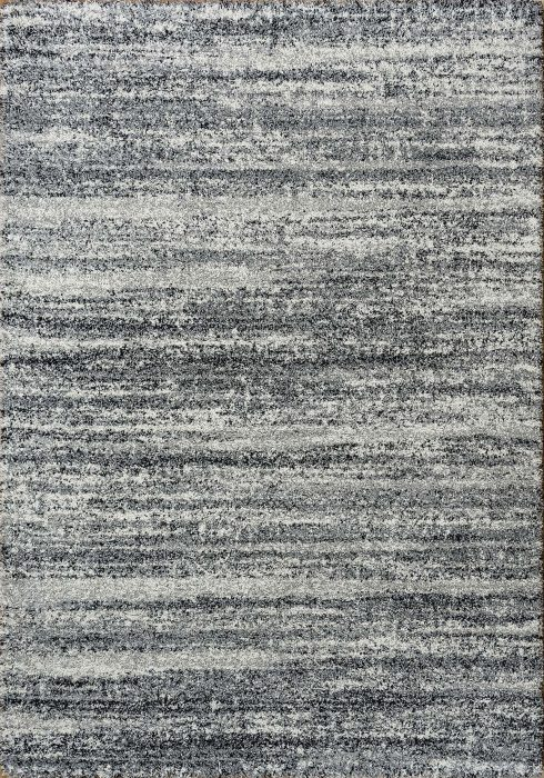 Mehari Rug by Mastercraft Rugs in 023-0094-6258 Design; made up of super thick super soft heatset polypropylene