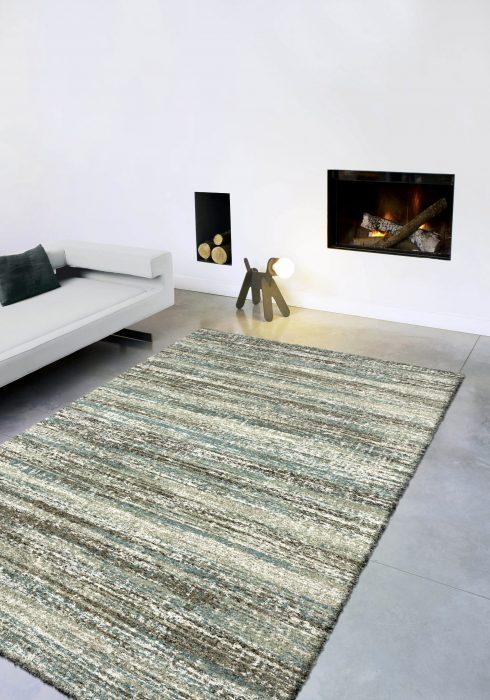 Mehari_023_0094_6959-roomset-rug