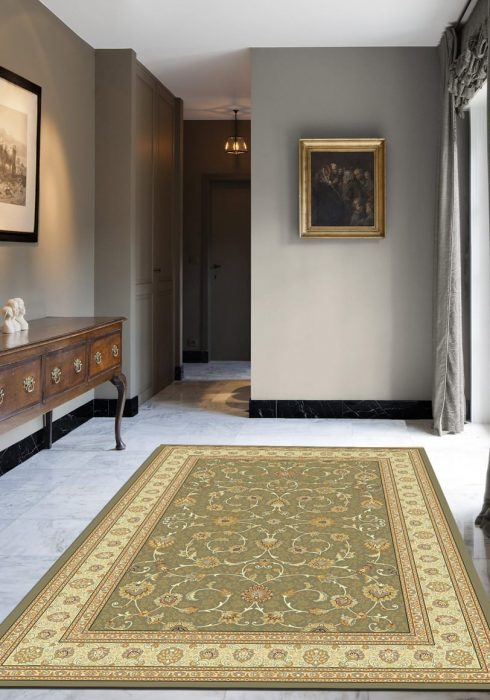 Noble Art 6529.491-rug-room-web