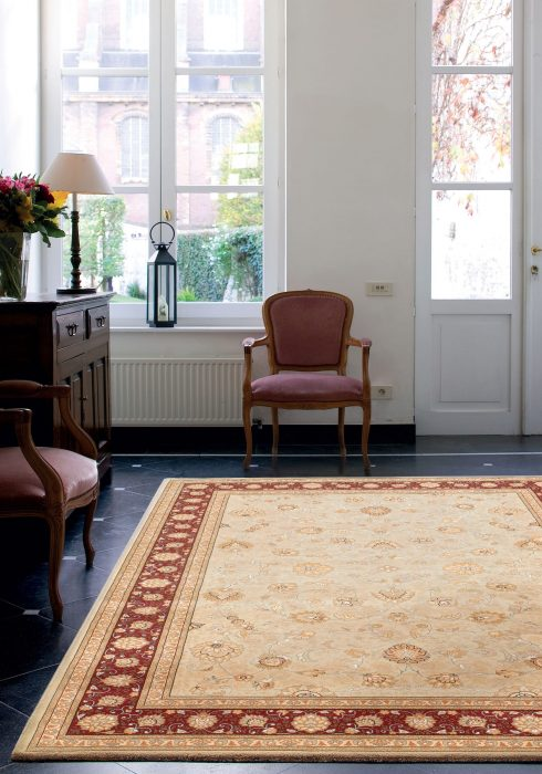 Noble Art 6529_191-rug-roomset