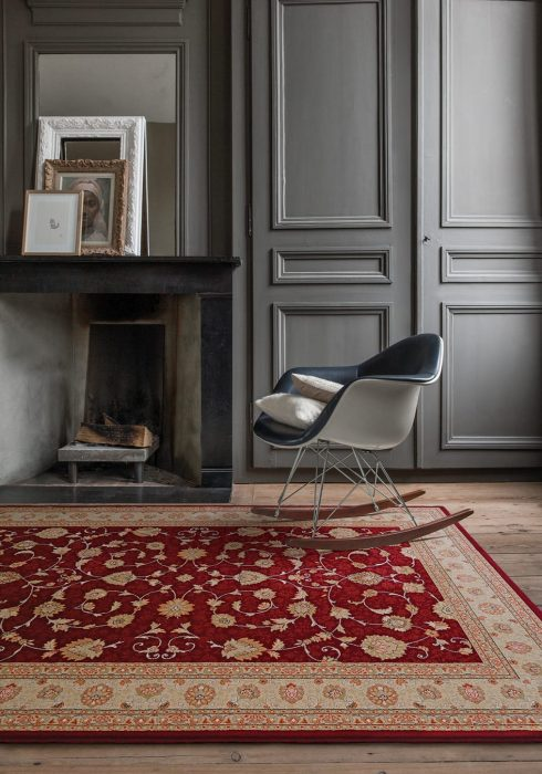 Noble Art 6529_391_rug_roomset