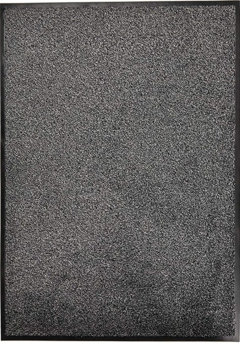 Washamat Anthracite Mat