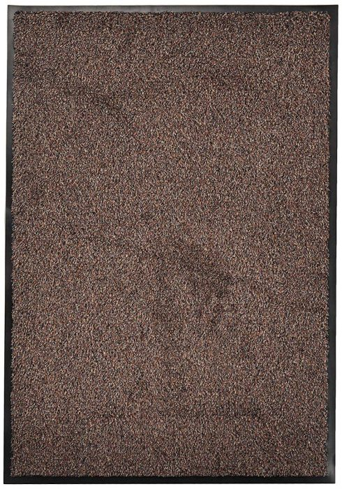 Washamat Copper Fleck Mat