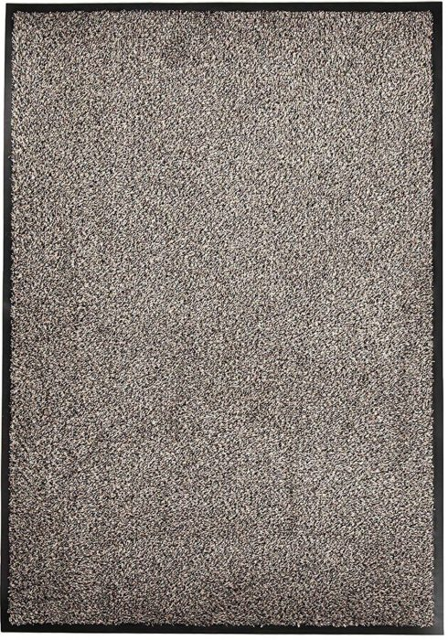 Washamat Graphite Mat