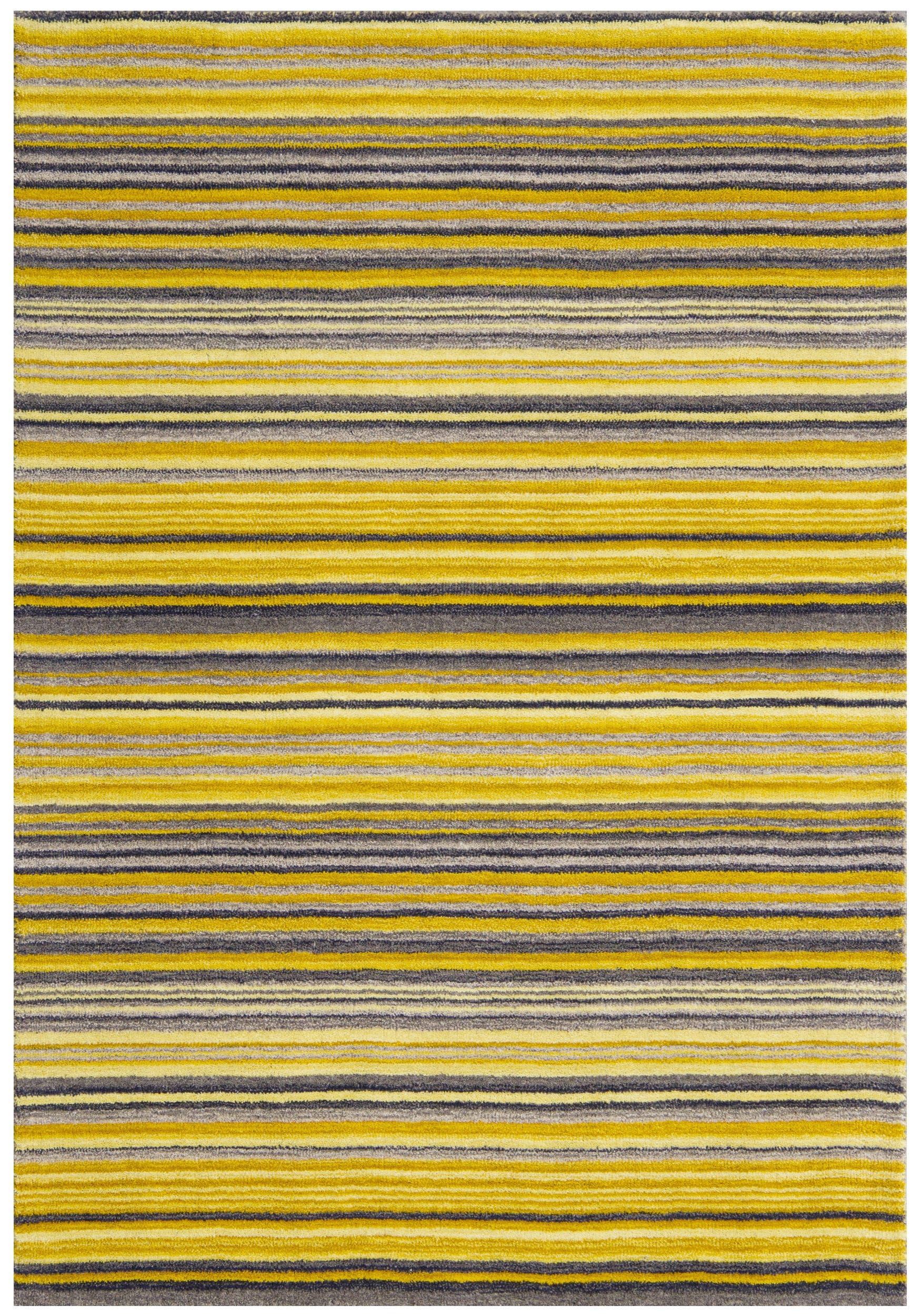 Carter rug by Oriental Weavers colour