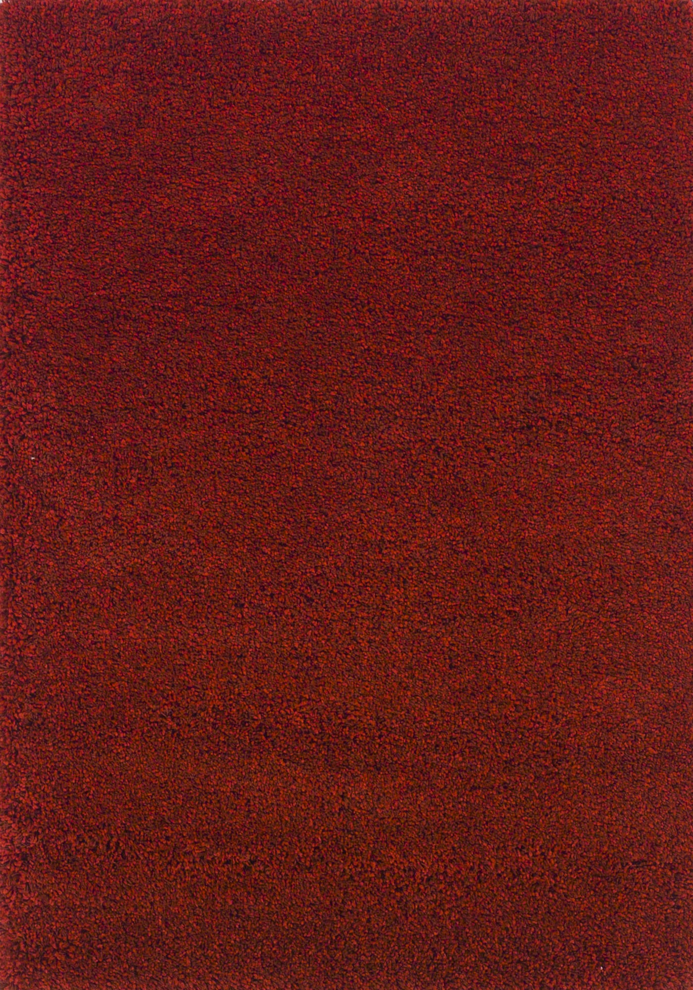 Rug By Oriental Weavers Colour Ruby Red